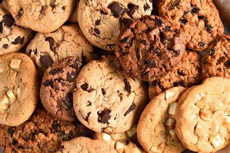 videos de recetas de cocina casera recetas de galletas caseras variadas con v 237 deos paso a paso