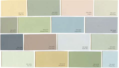 sherwin williams paints sherwin williams exterior paint colors