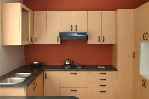 small modular kitchen design ideas home conceptor
