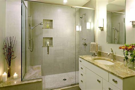 bathroom remodels ideas atlanta bathroom remodels renovations by cornerstone