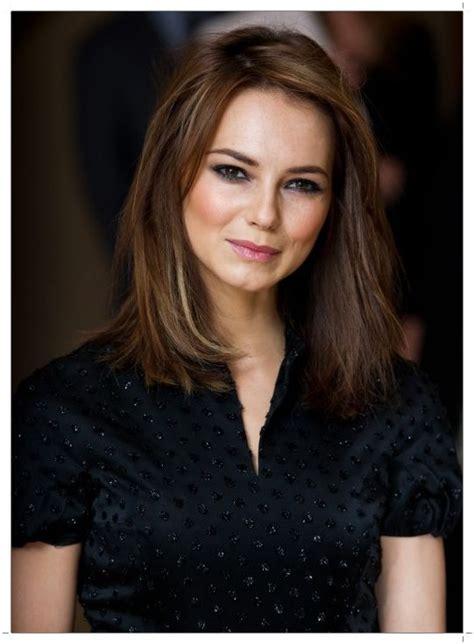 medium length hair styles for age 50 medium length hairstyles for women over 50