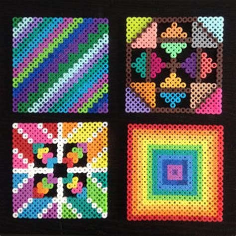 perler colors best perler colors products on wanelo