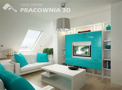 cool small apartments cool small apartment design ideas stylish