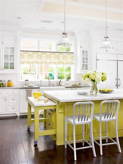 yellow and kitchen ideas kitchen remodeling ideas bright yellow kitchen granite