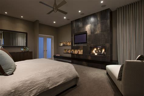 master bedroom designs modern honore contemporary master bedroom b