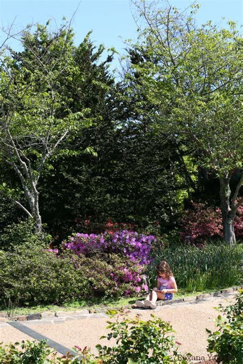 lewis botanical gardens lewis botanical gardens lewis ginter botanical gardens 5