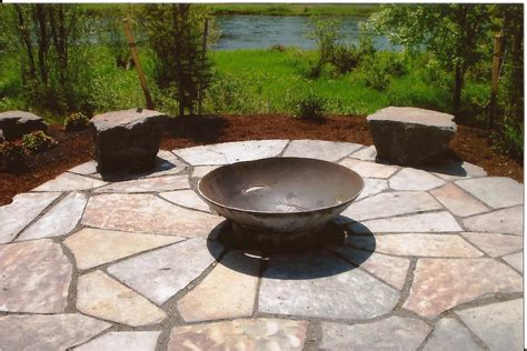 patios with pavers triyae backyard patio ideas with pavers various