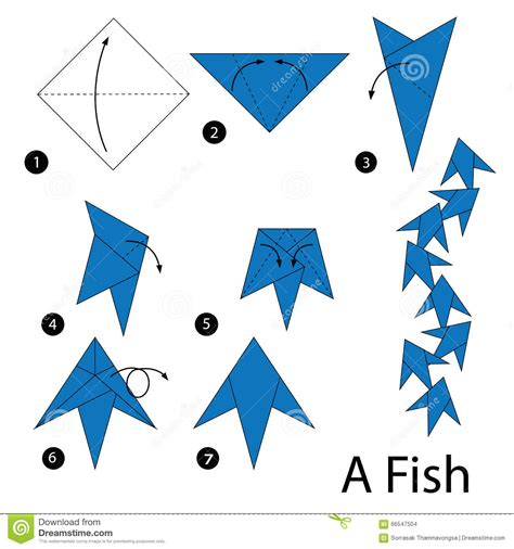 how to do origami animals step by step related keywords suggestions for origami step by step