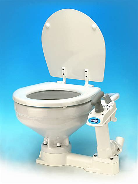 Jabsco Toilet Cleaner by About Toilets Advice Support Xylem Jabscoshop