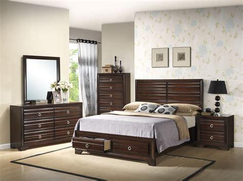 wholesale bedroom sets furniture distribution center now offers wholesale