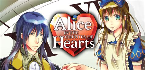 the country of hearts seven seas entertainment in the country of hearts