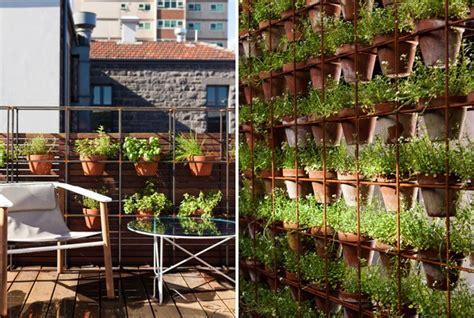 simple vertical home garden ideas beautiful homes design