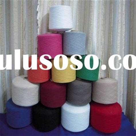 wholesale knitting wool suppliers uk sewing and knitting patterns ideas discount knitting yarn
