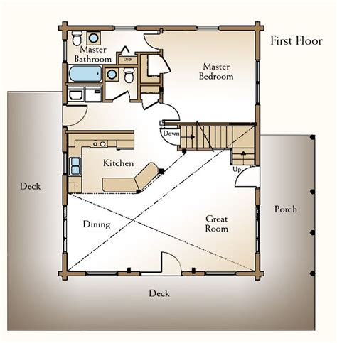 small cabin floor plans with loft cabin floor plans with loft free 12 x 24 shed plans stamilwh home is where the is
