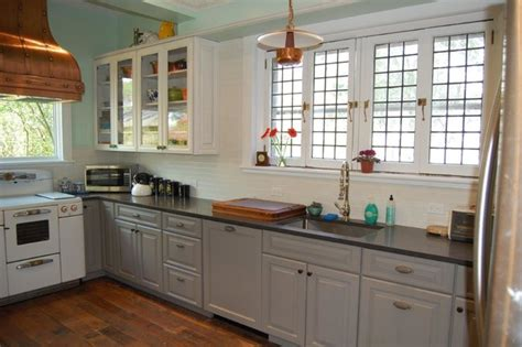 grey painted kitchen cabinets gray painted kitchen cabinets farmhouse kitchen
