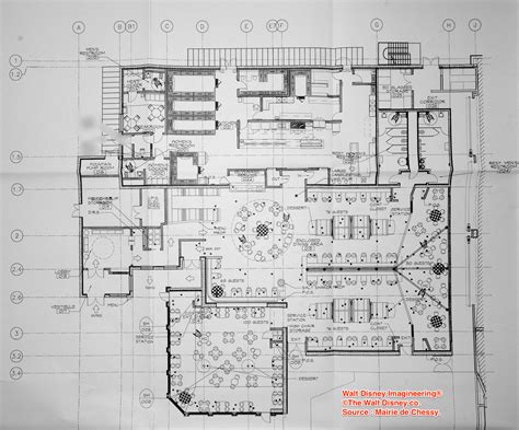 blueprint layout 1000 images about plan on floor plans