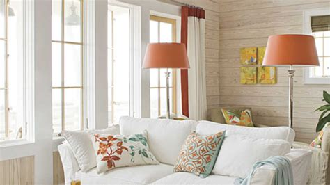 southern home decor home decorating southern living