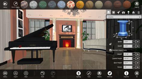 home design software live interior 3d live interior 3d free for windows 10 windows