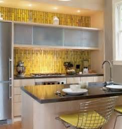 kitchen wall tile design 36 colorful and original kitchen backsplash ideas digsdigs