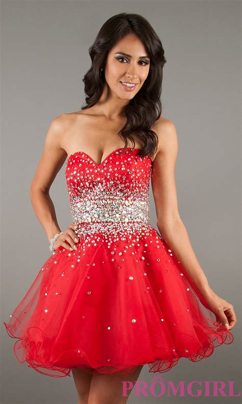beaded homecoming dresses how to increase confidence with sweetheart prom dresses in