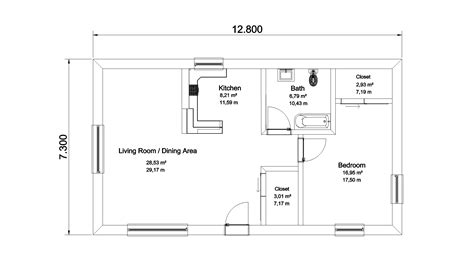 real floor plans creating floor plans for real estate listings pcon