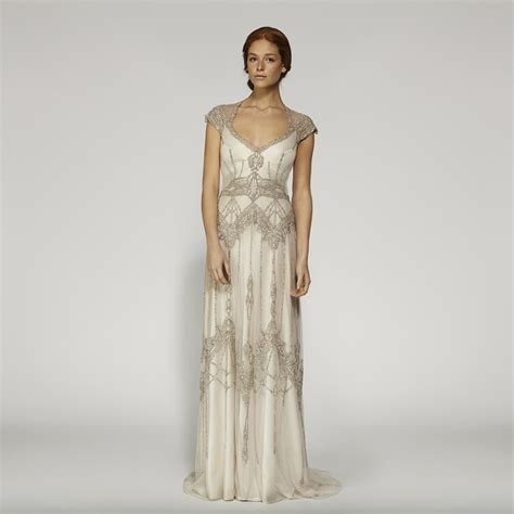 beaded wedding dress beaded vintage wedding dresses for and luxurious
