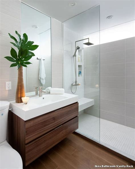 ikea bathroom vanity 25 best ideas about ikea hack bathroom on