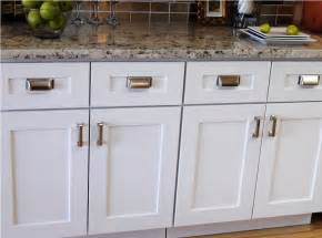 cost of replacing kitchen cabinet doors kitchen cabinet door replacement lowes image for
