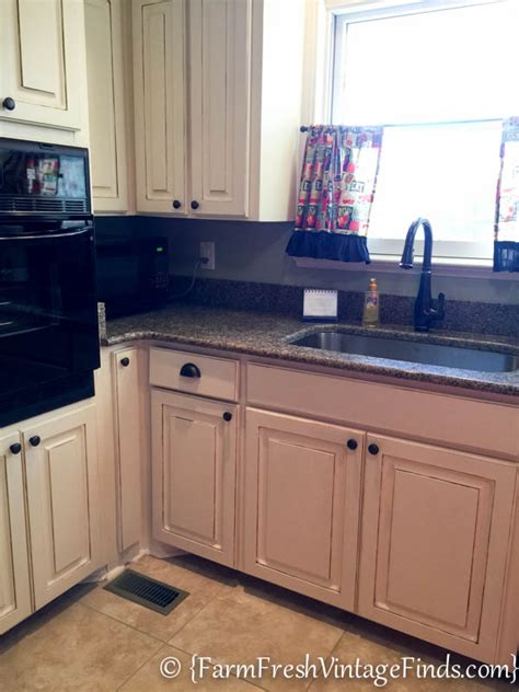 kitchen cabinets on a budget kitchen cabinet refacing on a budget hometalk