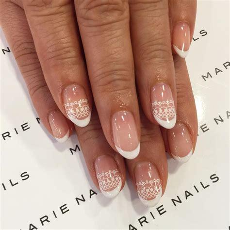 acrylic paint nail ideas 29 fall acrylic nail designs ideas design trends
