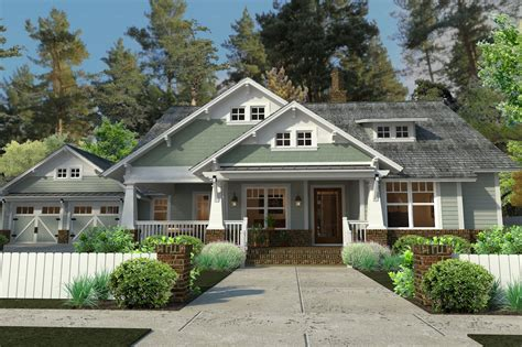 craftsman style home designs 2 story craftsman style home plans awesome 2 story craftsman house plans luxamcc home plans