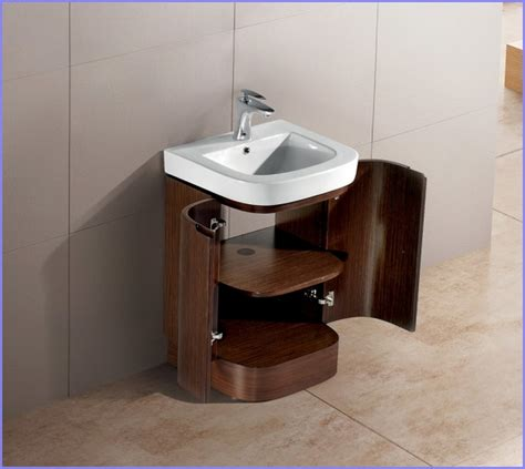 20 inch bathroom vanity with sink 24 white bathroom vanity with sink image home design ideas