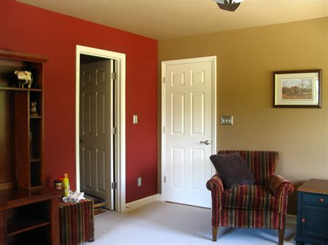 paint every room in house different color paint room walls different colors home combo