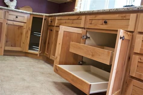 kitchen furniture accessories kitchen furniture accessories kitchen decor design ideas