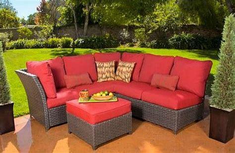 for sale patio furniture outdoor patio furniture sale walmart furniture design