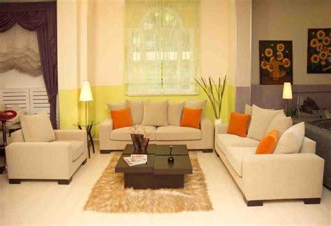 feng shui room colors feng shui living room colors modern house