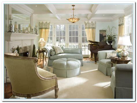 antique kitchen design applying designs for antique kitchen home and