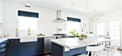 window treatment ideas for kitchens 5 fresh ideas for kitchen window treatments the finishing touch