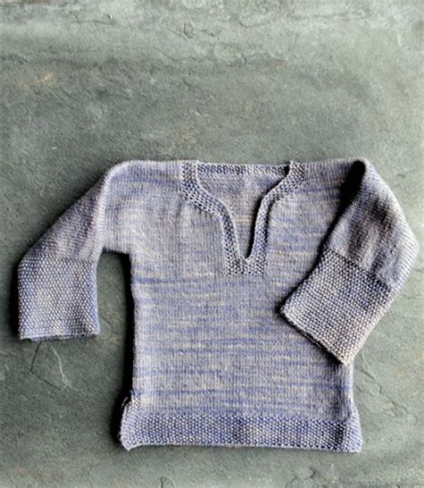 how to knit a pullover sweater for beginners easy knitting and crochet patterns lushzone