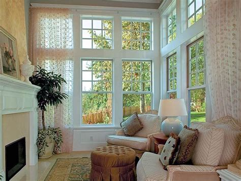 living room windows windows can change the view of your apartment altogether