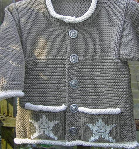 baby knitted jackets 10 baby jacket knitting patterns you ll