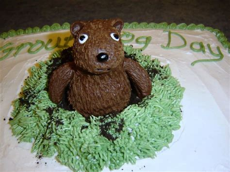 groundhog day supplies 1000 images about groundhog day feb 2nd my birthday on