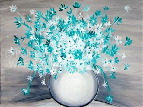 paint with a twist ideas 74 best images about sip and paint on twists