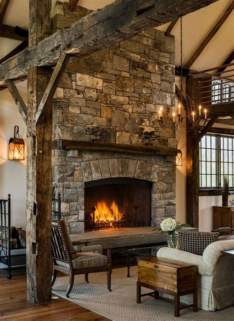 images of fireplaces 25 best ideas about fireplaces on fireplace