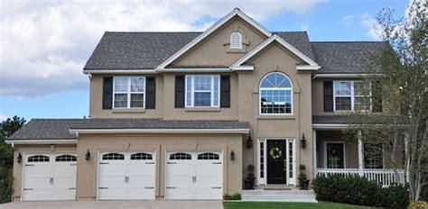 best exterior house paint colors for resale best exterior house color for resale value exterior paint