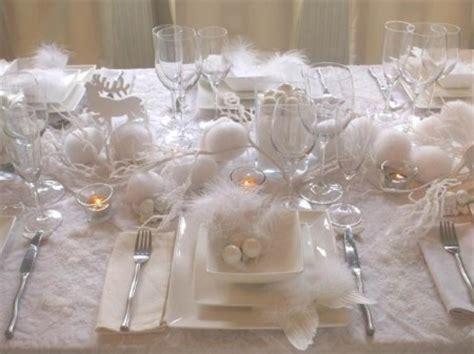 white table decoration ideas 65 adorable table decorations decoholic