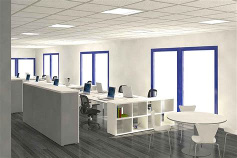 it office design ideas modern office interior design