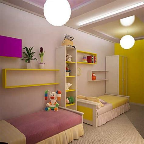 1 bedroom design ideas room decorating ideas for boy and