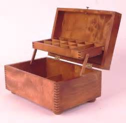 free woodworking plans jewelry box free woodworking plans jewelry box the beginners manual