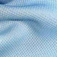 pique knit definition mesh fabrics manufacturers suppliers exporters in india